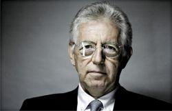 Le radici antidemocratiche dell'Euro nelle parole dei suoi stessi padri fondatori