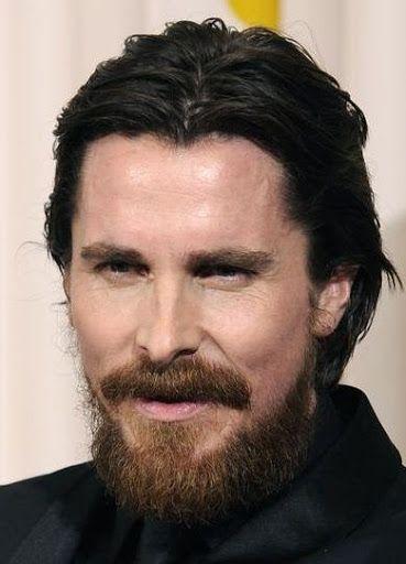 50 Goatee Styles Trending in 2018 | MenHairstylist.com Men ...