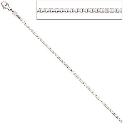 Dreambase DamenHalskette ca. 42 cm 14 Karat (585