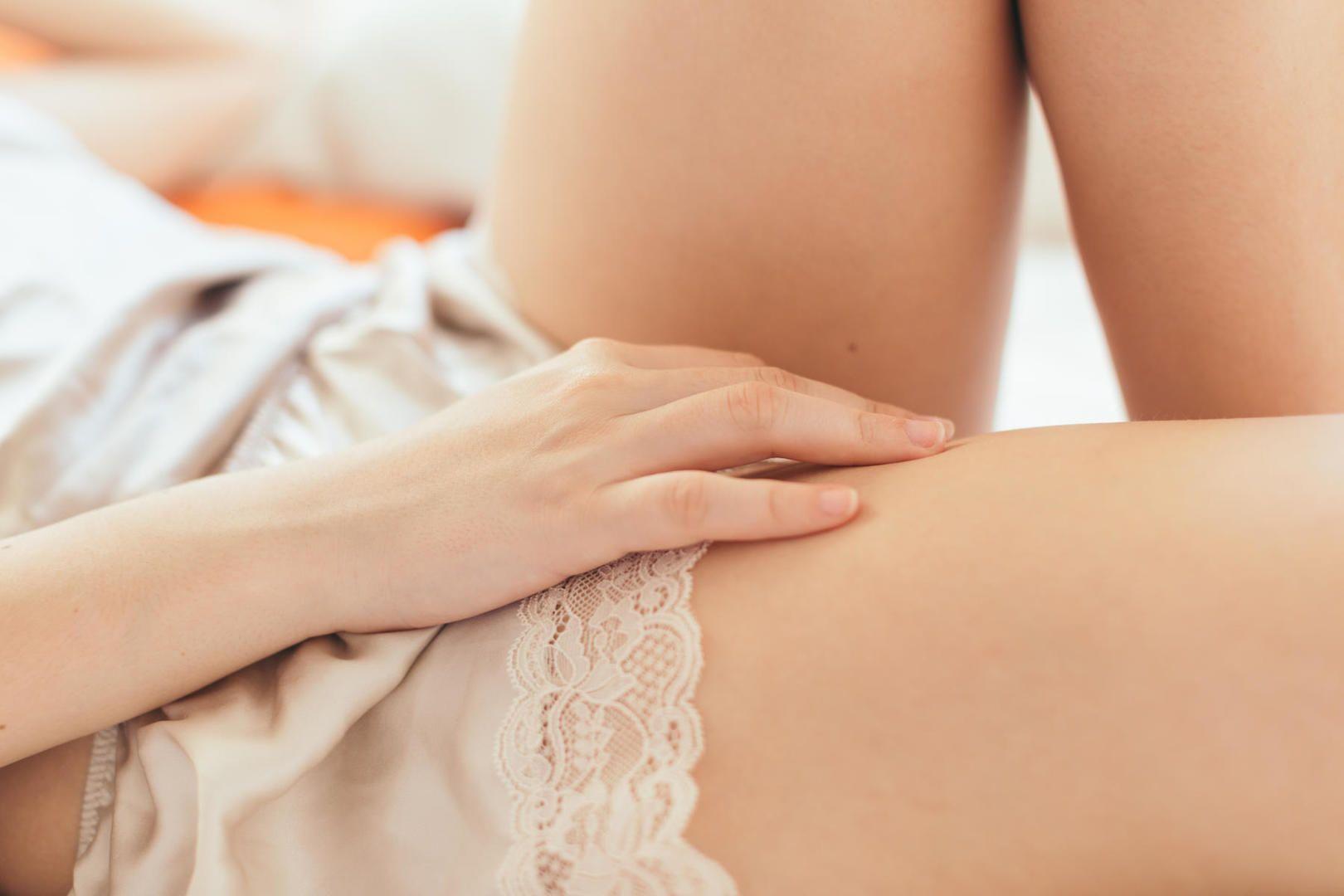 Pin on Pregnancy Fertility & Health