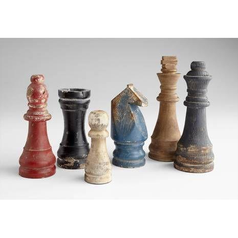 Home-Decor-Home-Accessories-Statues-Figurines-Cyan-Design-6174
