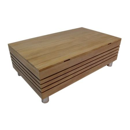 I Pinned This Nova Coffee Table From The Jeffan Event At Joss And Main!