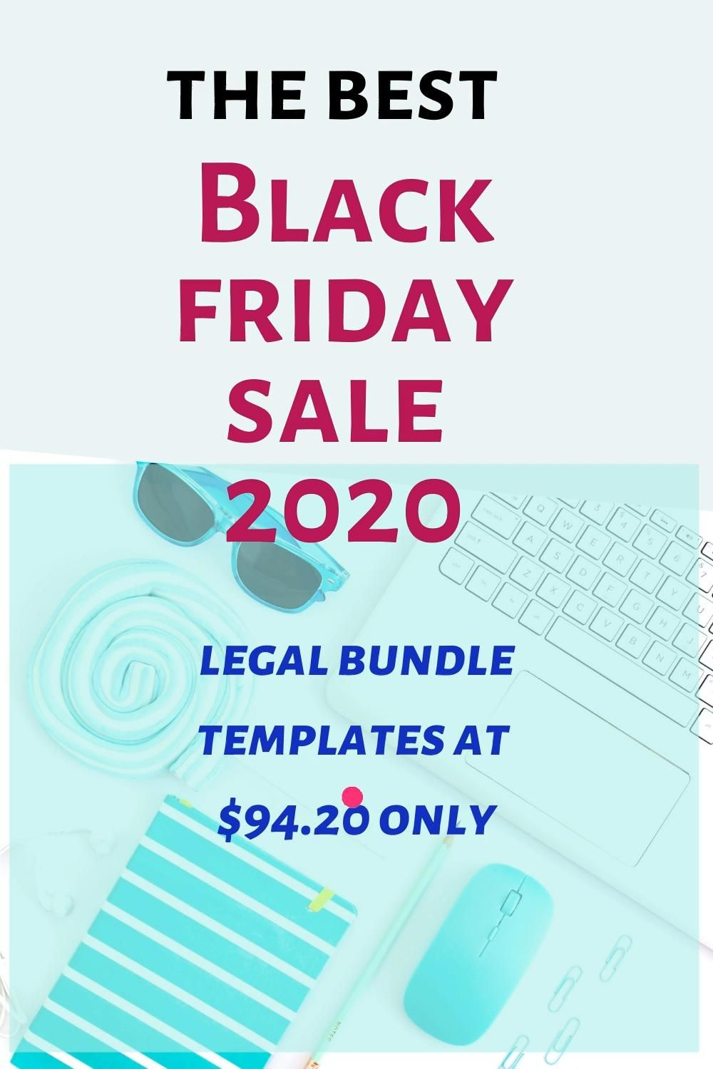 Here you will get best Black Friday Deals in 2020. Legal byndle template is at $94 only.Grab now. #blackfridaysale2020 #blackFridayDeals #Legalbundleatlowcost # savemoremoney