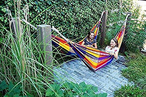 Balançoires De Jardin - PinBlog
