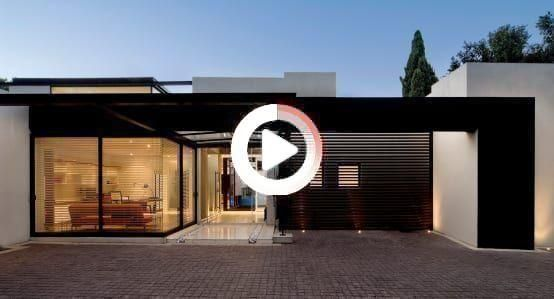 Photo of Pin auf Porcelana Fria