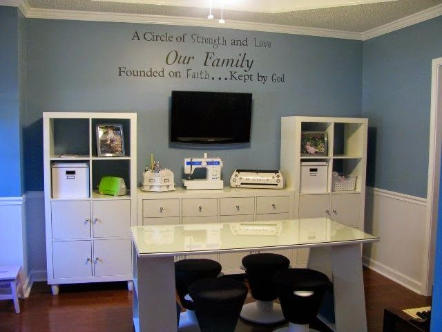 best wall color for law office law office designs Pinterest
