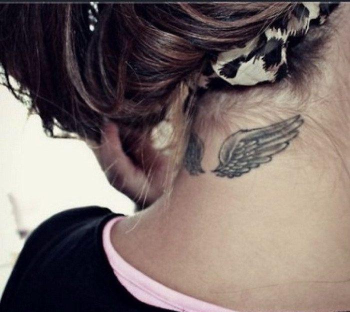 1001 Idees Tattoos Tattoos Back Tattoos Tattoo Designs