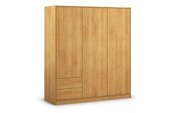 Schranke Aus Echtholz Schrank Kleiderschrankaufbewahrung Holz