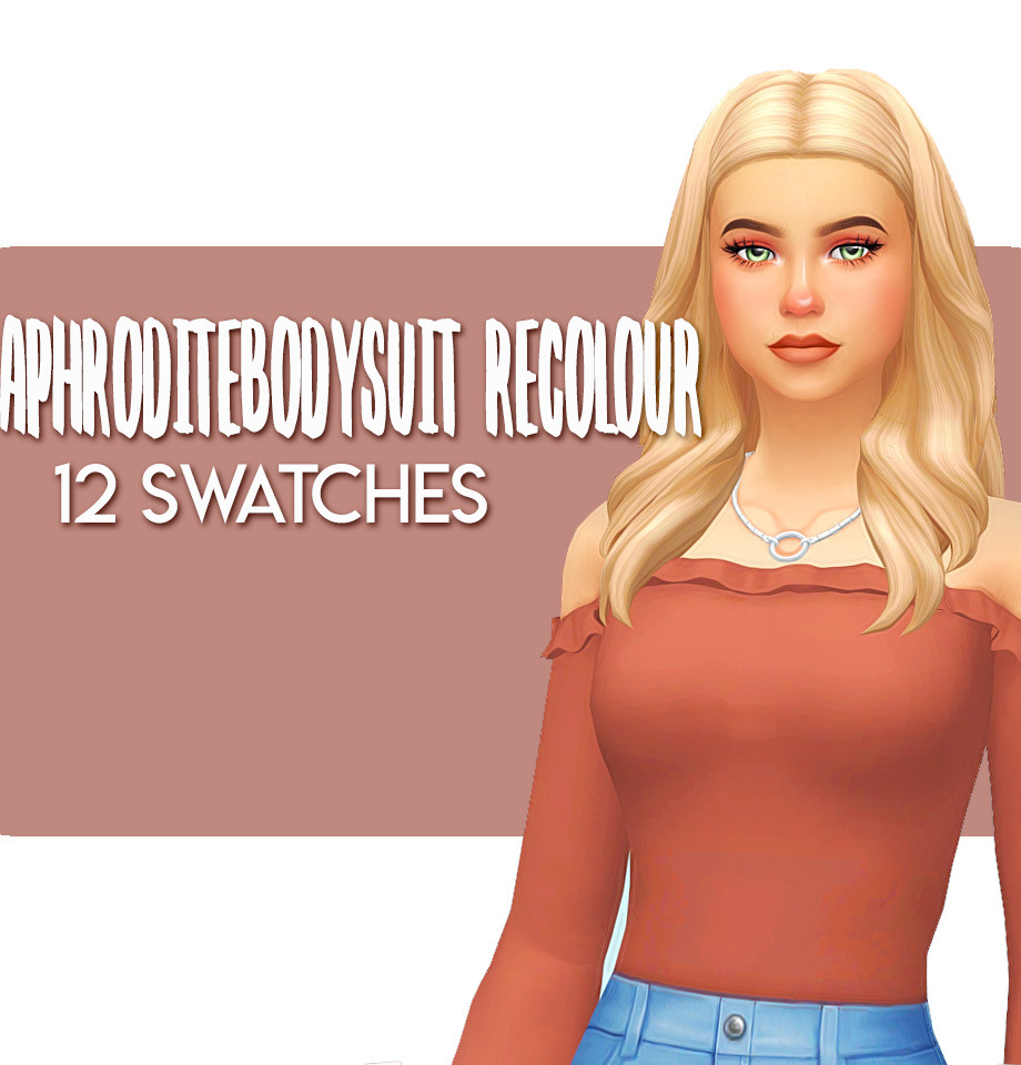 Lilsimsie Faves Frostsims21 Frostsims21 Ridgeport X Sims 4 Cc Sims 4 Sims 4 Mm Cc This is prolly weird but wcif the green polo sweatshirt thing you used in your random genetics challenge (mess) video? pinterest