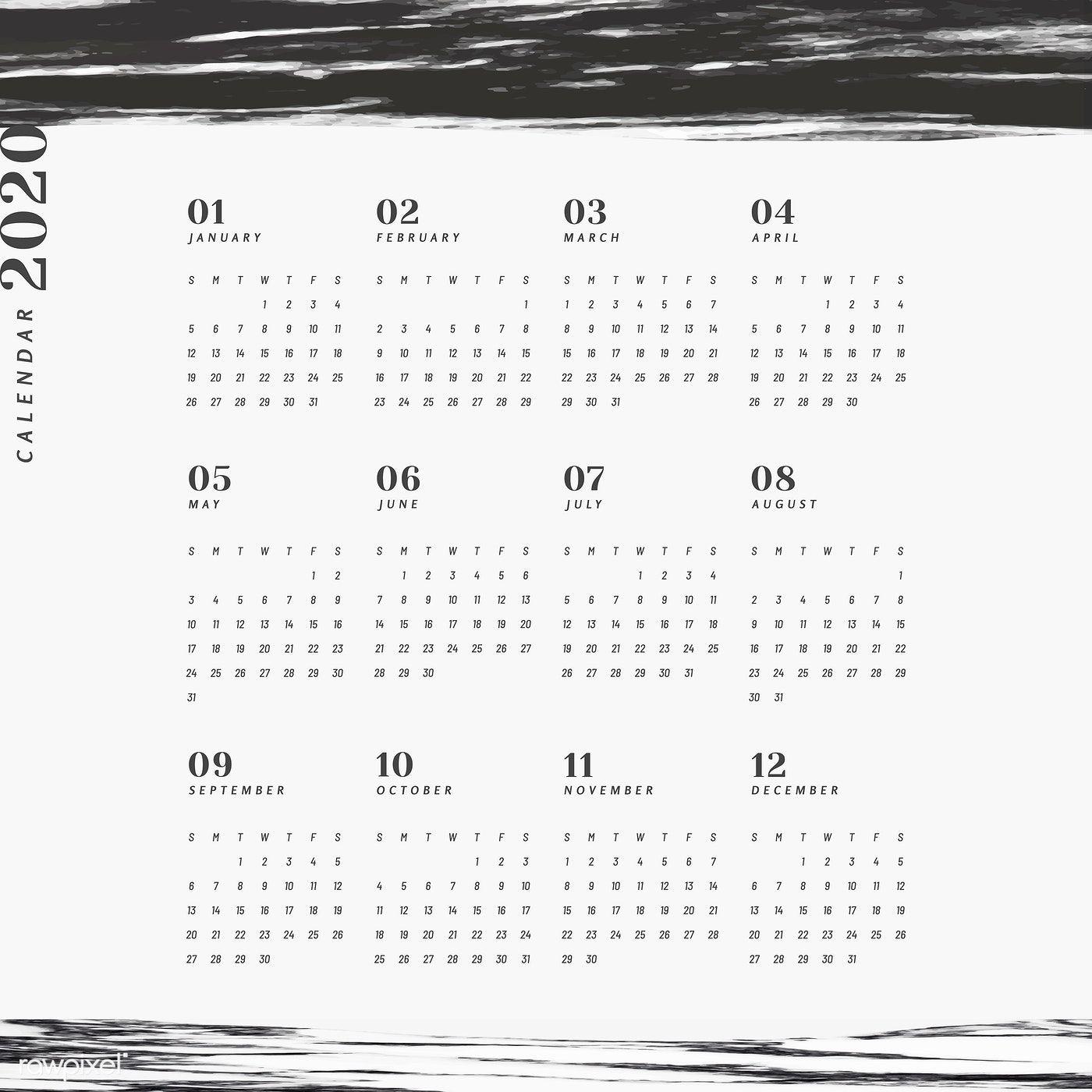 October 2018 Calendar Wallpaper Iphone Calendar Wallpaper October Calendar Wallpaper September Wallpaper