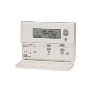 Luxpro Psp722e Everything Stat Programmable Thermostat By Luxpro