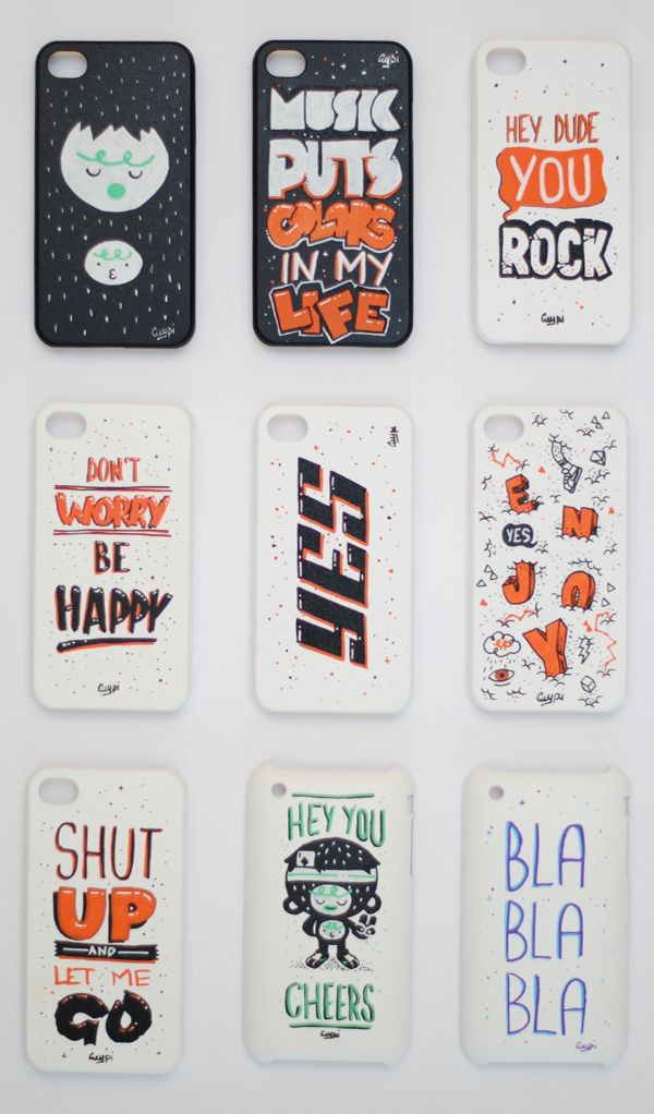 buy popular 65455 148ae 80 handmade Iphone and Ipad cases for the