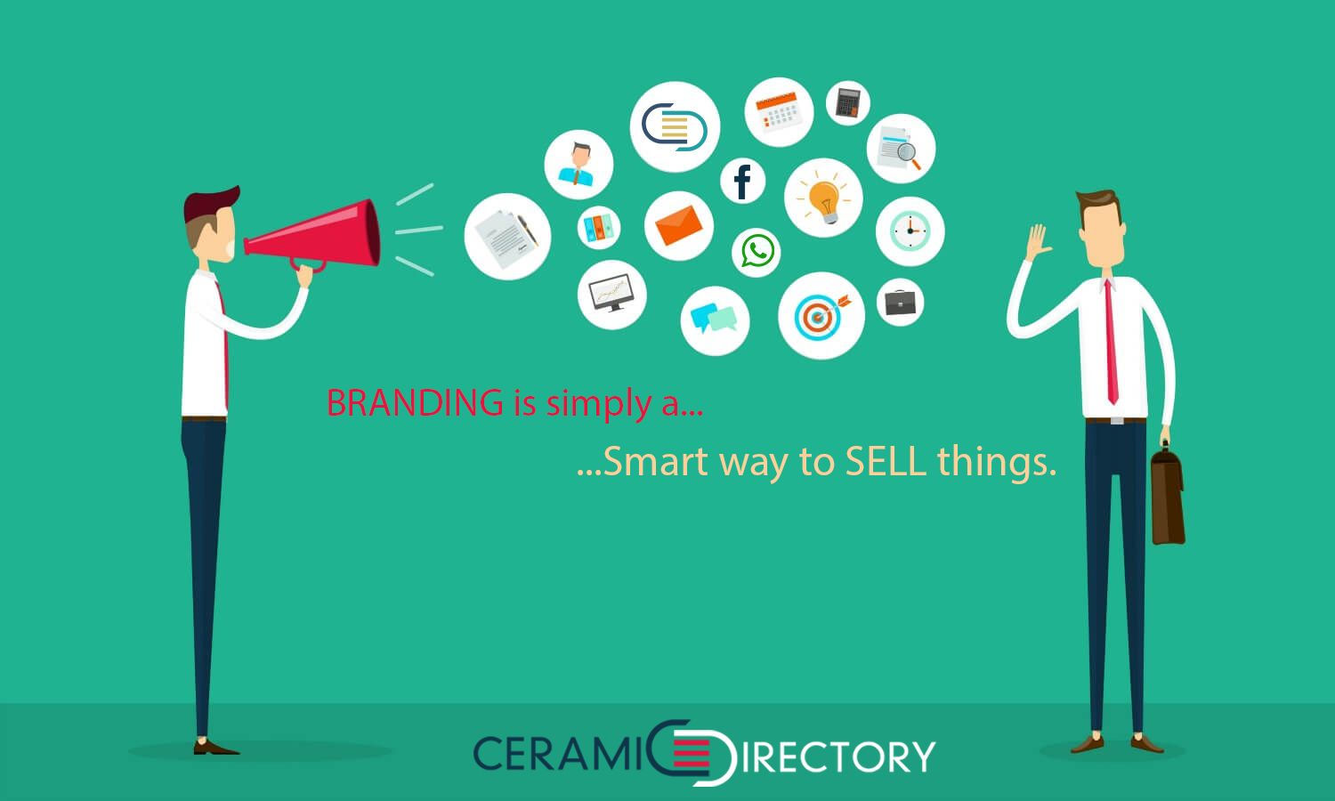 Get all countries ceramic directory.Meet ceramic tiles manufacturers ...