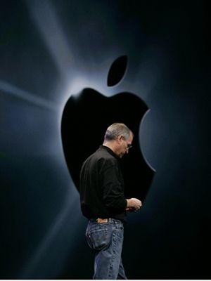 El Universal - - Muere Steve Jobs, el genio de Apple