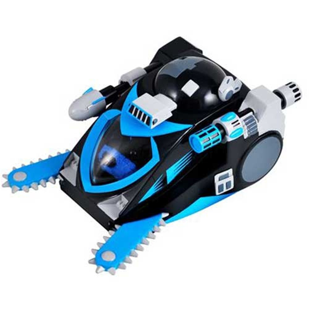 Kung Zhu Vehicles Buzz Saw 9 99 Pet Toys Special Forces Animals For Kids