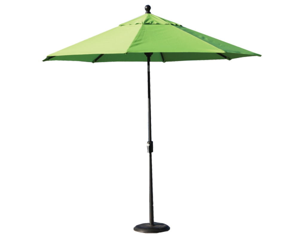 PNG outdoor umbrella - Google Search