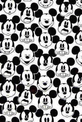 Ba55bee37683716c57cd73eed1b6fe4f Jpg 322 480 Pixels Mickey Mouse Wallpaper Mickey Mouse Mickey