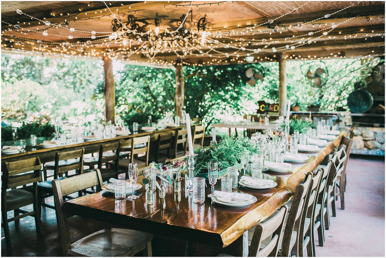 Waldo S Secret Garden Vero Beach Wedding Venues Beach Florida Wedding Venues Vero Beach