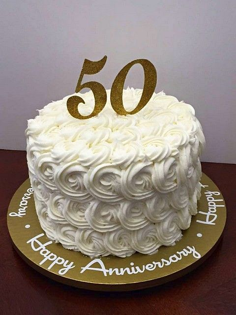 50th Wedding Anniversary Cake Topper 315x420 Enchanting Ideas Inspirations You Must See First Thing