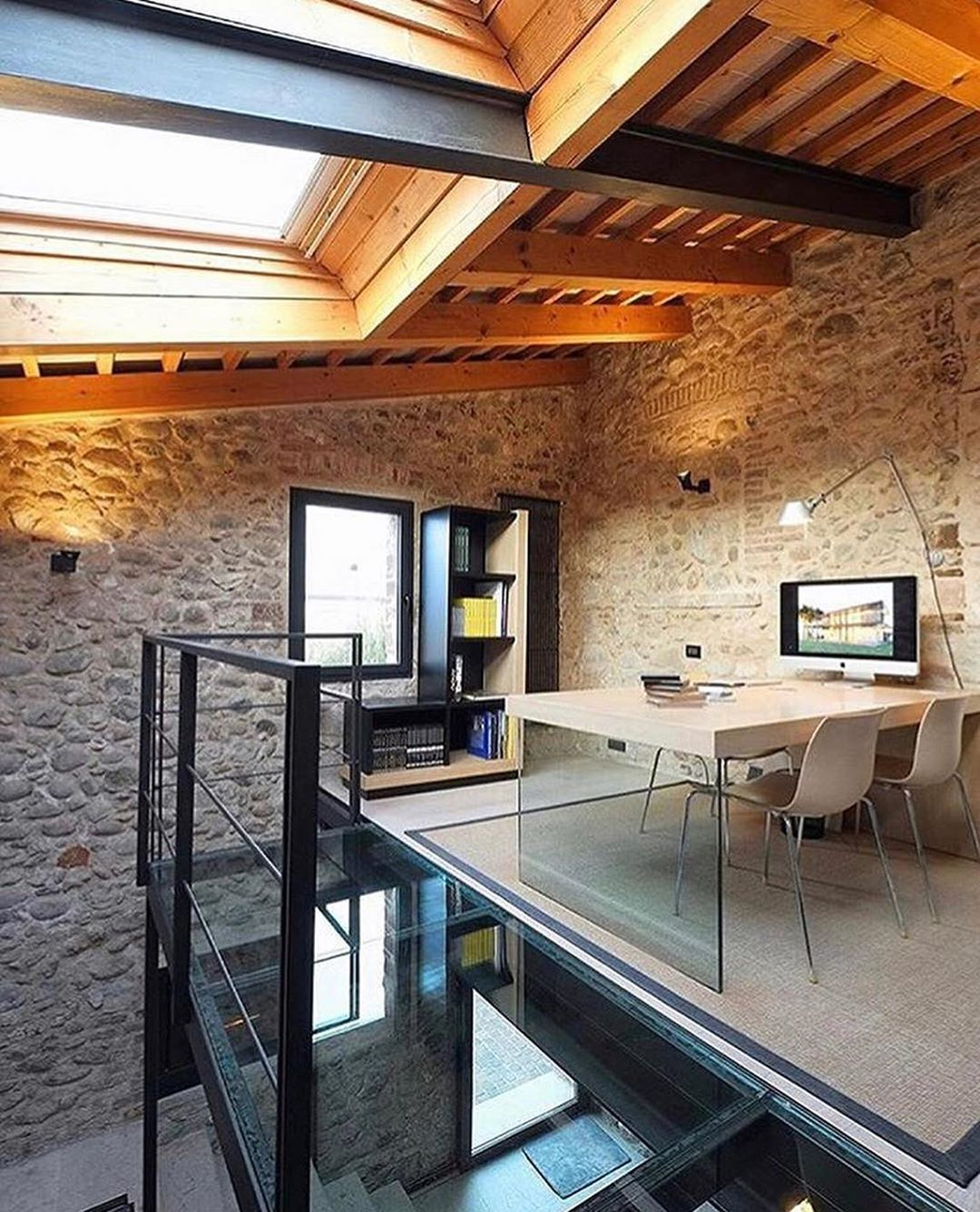 Architetto Bassano Del Grappa house ba renovation, bassano del grappa, #italy by