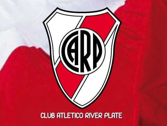 Bandera River Nokia C3 Con Imagenes River Plate Fotos De