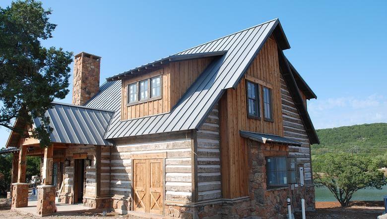 Harbor Fir Siding Wood Siding Options Siding Options Barn House
