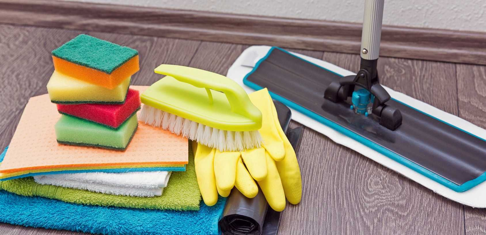 Cleaning Laminate Floors Floor Cleaning Services in