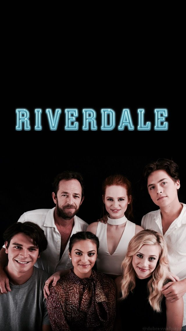 riverdale Riverdale, Tapety, Fandom
