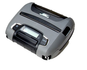 Pin On Receipt Printers
