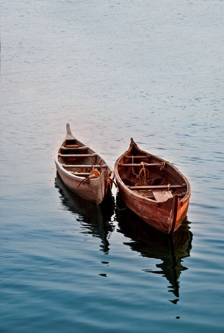 Kerala Traditional Boat Photo By Artist Praveen National Geographic Your Shot Boat Painting Traditional Boats Landscape Photography