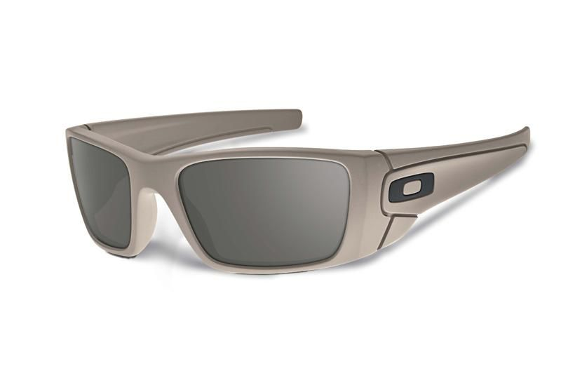 oakley tactical brille