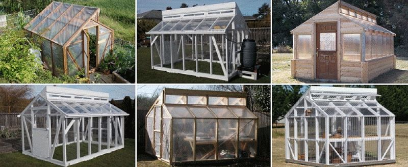 Free greenhouse plans buildeazy project greenhouse description diy free greenhouse plans buildeazy project greenhouse description diy greenhouse design solutioingenieria