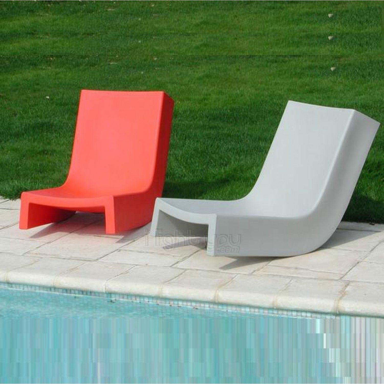 Mobilier Design   Twist Transat, SLIDE Design®
