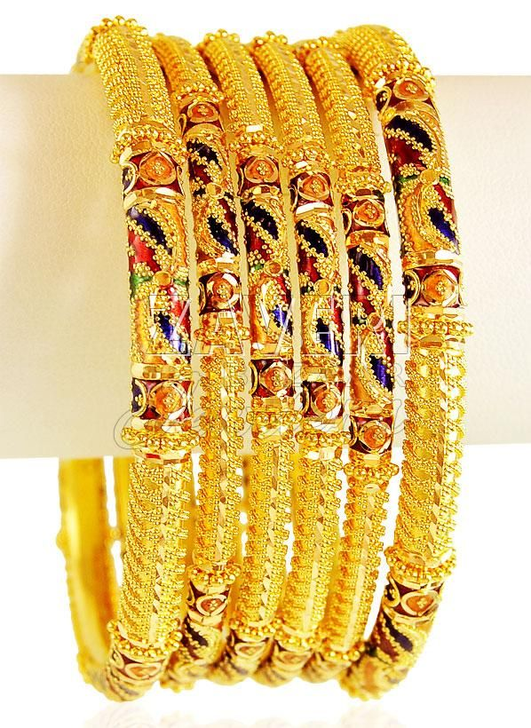17++ 22k gold jewelry store near me viral