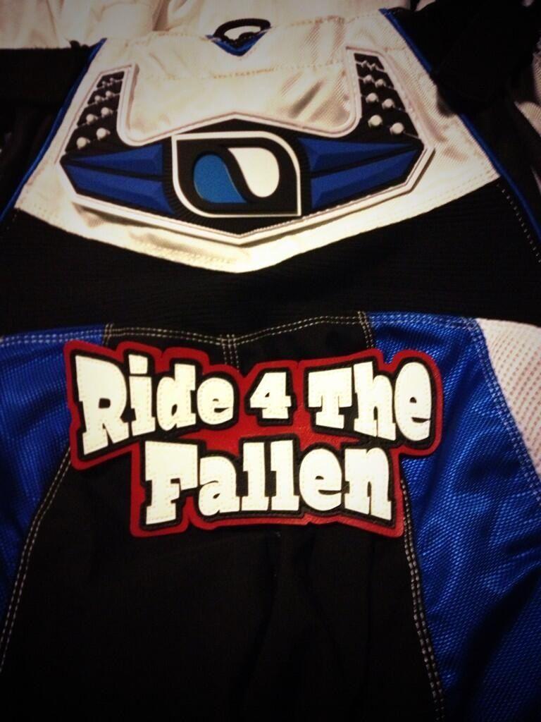 Pin On Motocross