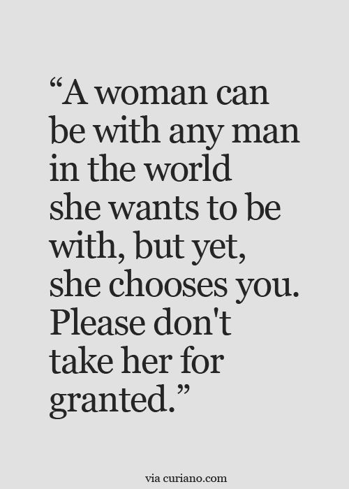 Curiano Quotes Life Quotes Love Quotes Life Quotes Live Life Interesting Inspirational Quotes On Love And Life