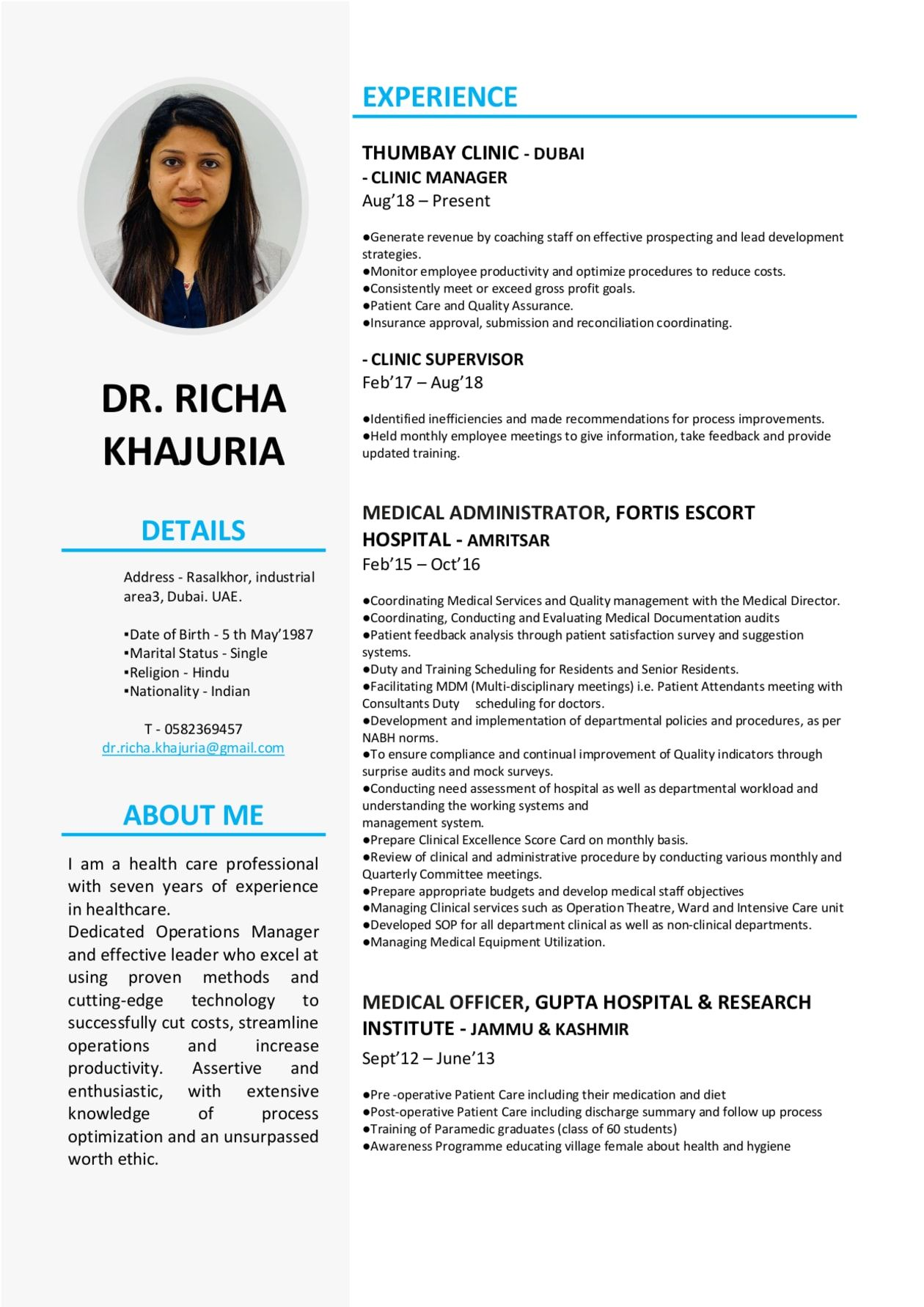 I Will Design Professional Resume Cv Curriculum Vitae Resume Design Curriculum Vitae Resume Cv