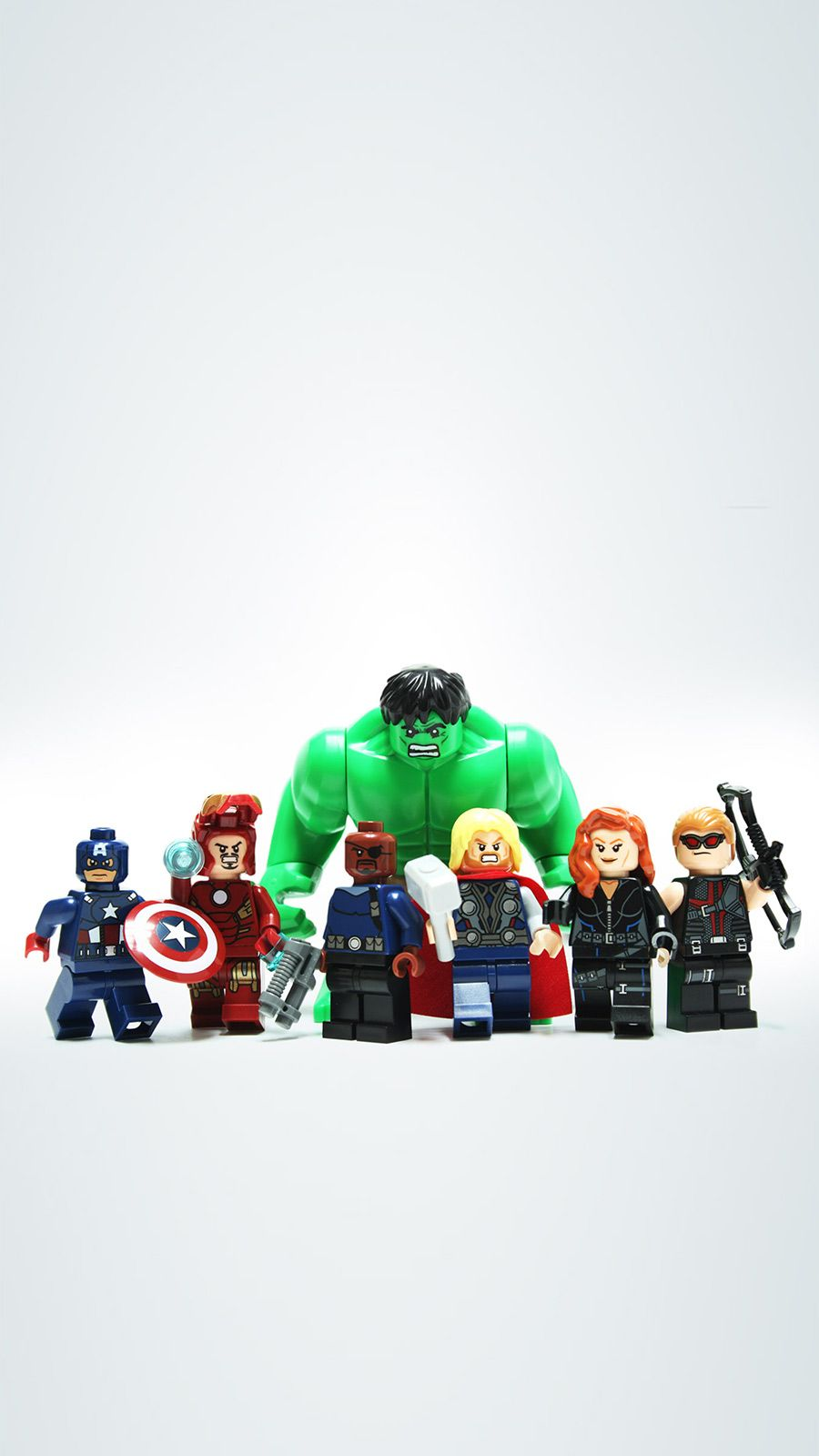 The Avengers Iphone Wallpaper Hd Google Search Marvel
