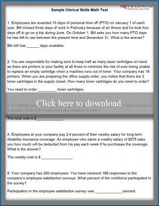 Employee Satisfaction Survey Template Sample Church Employee Job