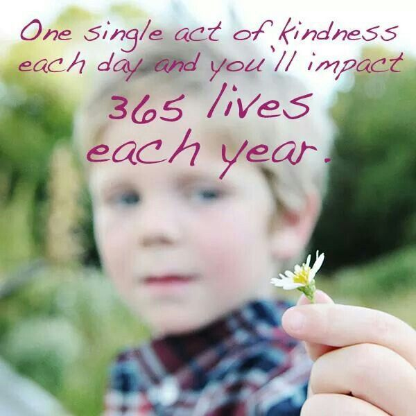 #feistykindness365  www.facebook.com/feistykindness365