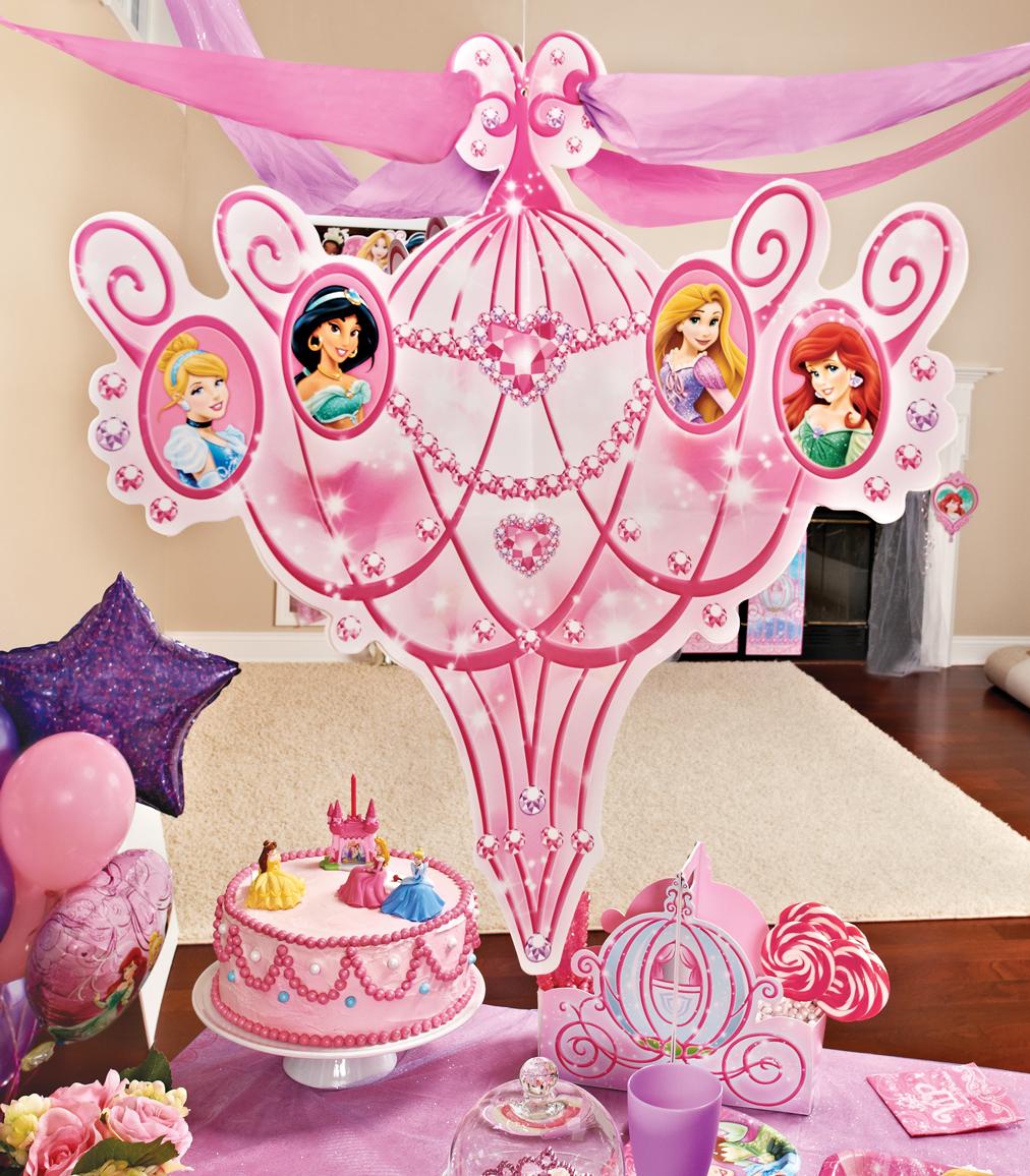 Cinderella Collection Coach One Candle Hanging Chandelier Cinderella Room Disney Princess Room Hanging Candles