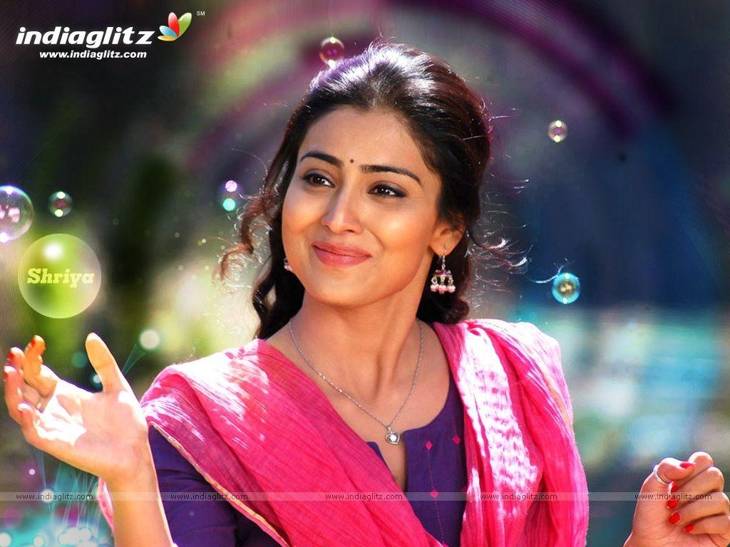Samantha Tamil Actress Wallpapers HD Wallpapers