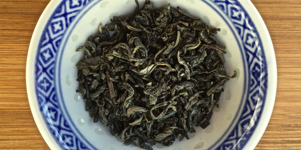 Pin on TeaQuinox Teas!!