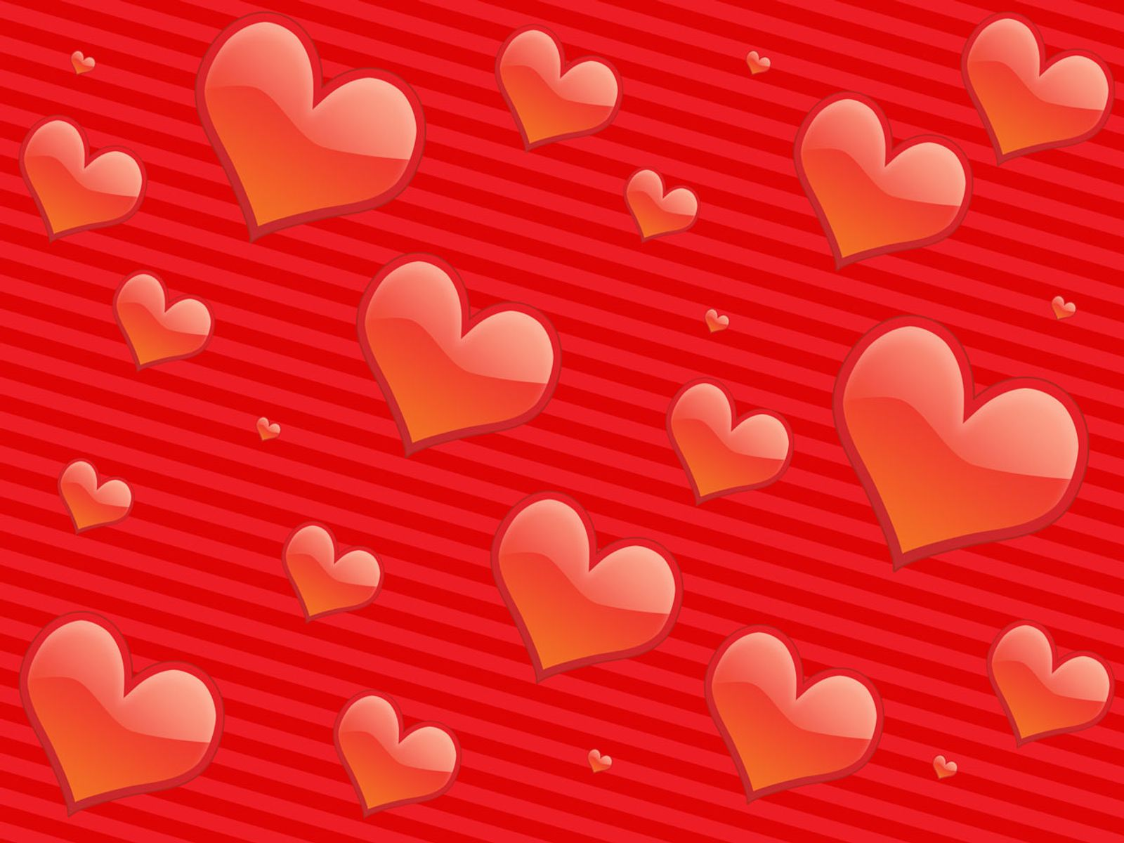 Hearts Red Free Valentines Day Background Wallpaper Http Wall Ws 454543 Hearts Red Free Valen Heart Wallpaper Valentines Wallpaper Free Valentine Wallpaper