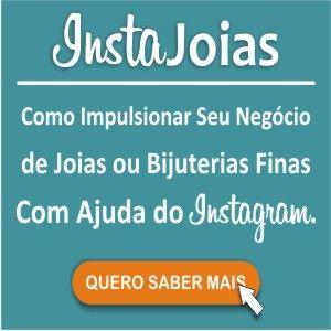 Palestra instagram