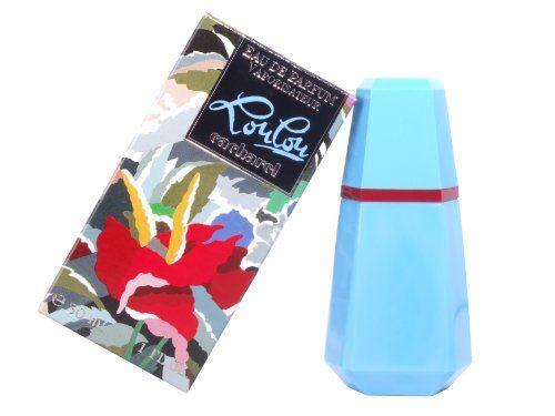 ab12381735e Lou Lou By Cacherel For Women. Eau De Parfum Spray 1 Ounces | I HAVE ...