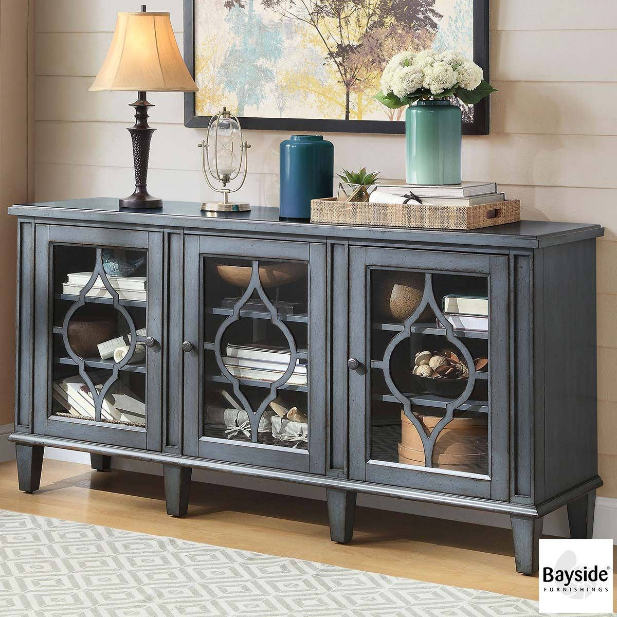 Get Great Deals On Tv Stands Online At Costco Co Uk Our Range  # Meuble Tv Avec Foyer Costco