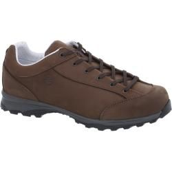 Hanwag W Valungo Ii Bunion Lady | Eu 37 / Uk 4 / Us W 6.5, Eu 37.5 / Uk 4.5 / Us W 7, Eu 38 / Uk 5 / U
