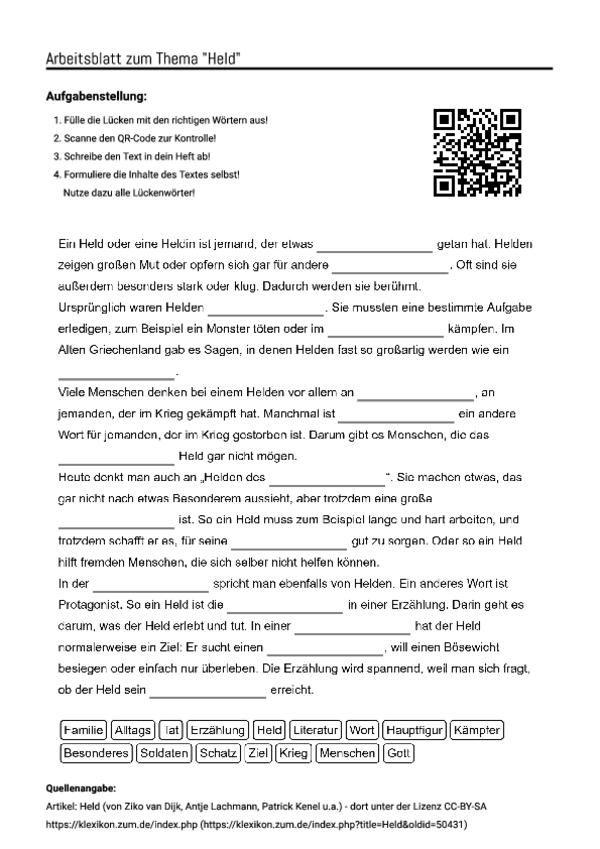 Fein Blumenstruktur Und Reproduktion Arbeitsblatt Ideen ...