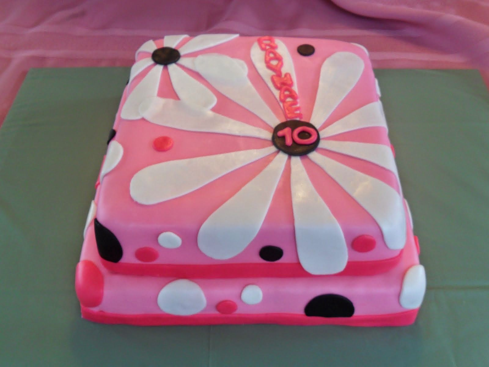 birthdaycakepicturesforgirls9jpg 16001200 Bolos para